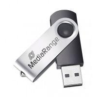 Usb 8 GB MediaRange