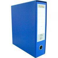 Registrator A4 80 mm plavi 1/10 Normal