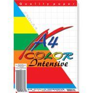 Fotokopir Intensive ris 250/A4/80 gr.