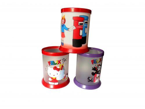 Čaša za olovke Disney Memoris-RASPRODAJA