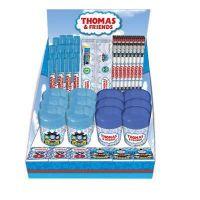 Set Thomas & Friends 87 delova Display