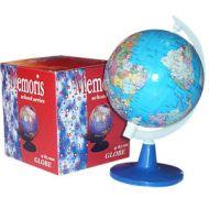 Globus 8.5cm Memoris