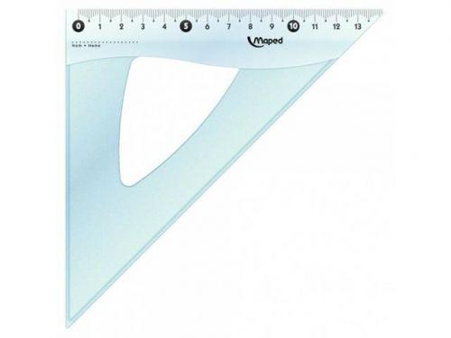 Trougao Maped 45 - 14cm