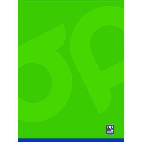 Sveska PREMIUM A5/80l sitan karo - mek povez