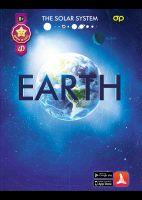 Puzzle 4D Earth - RASPRODAJA