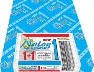 Tabulir ris obrazac 1 /1+1/240x12