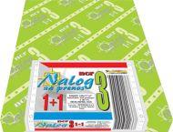 Tabulir ris obrazac 3 /1+1/240x12