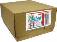 Tabulir KUTIJA 240x12 Nalog za prenos (obr. 3) - 900 preklopa